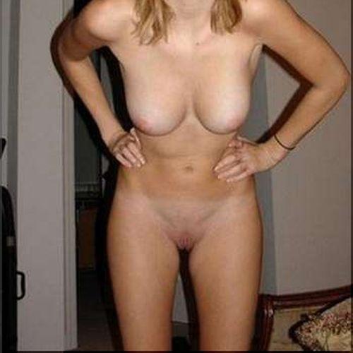Femme calvados