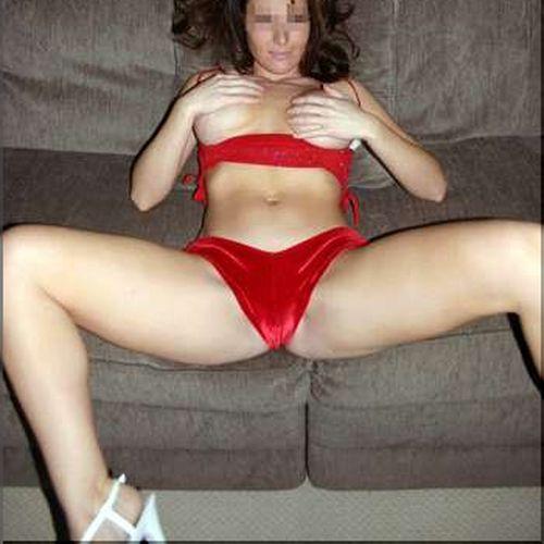 Je recherche un plan sexy à La Mulatière avec un homme