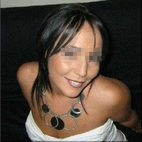 sexe modele lyon Saint-Genis-Laval