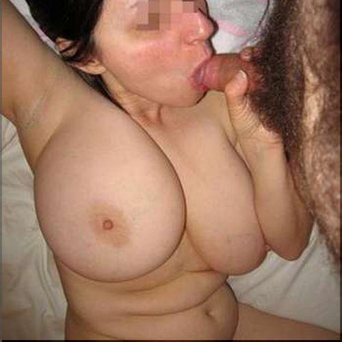 Plan sexe suivi à La Mulatière