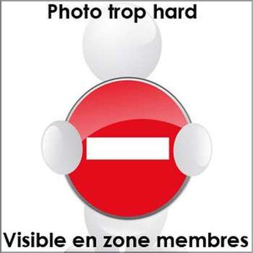 Je désire trouver un gars à Saint-Genis-Laval pour une baise hard