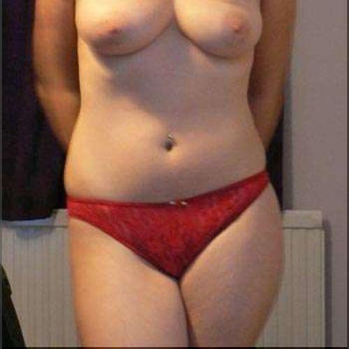Je cherche un plan sexe suivi à Oullins avec un amant
