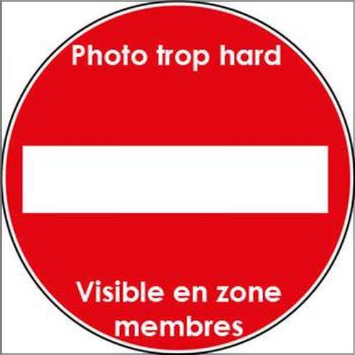 Plan pour baiser sur Saint-Genis-Laval
