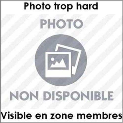 site rencontre libertine Sainte-Foy-lès-Lyon