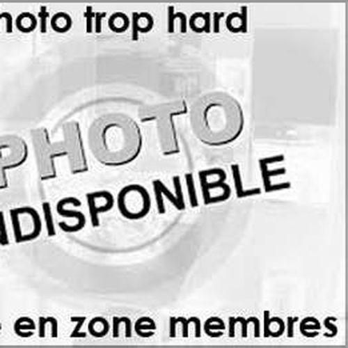 Grosse nympho recherchant à se faire sodomiser à Pierre-Bénite